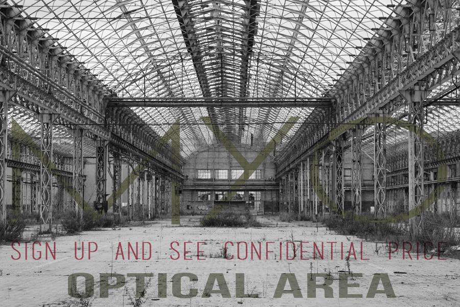 optical area