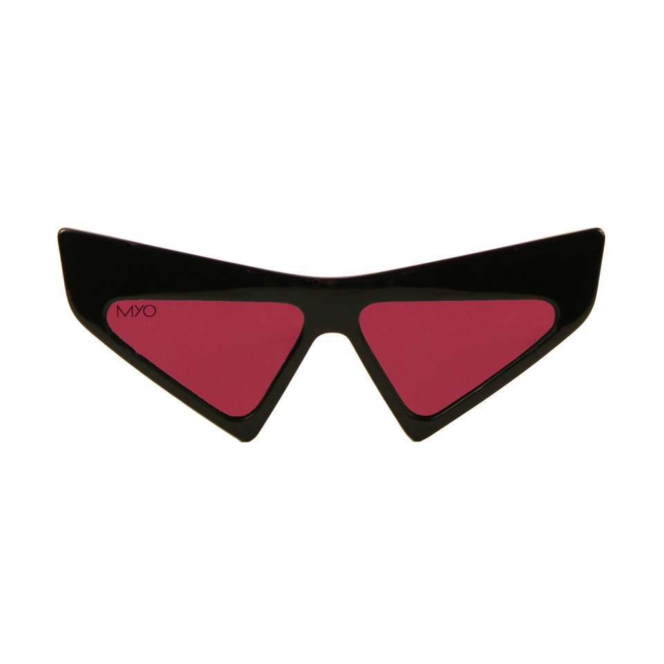 Catter Black Cherry