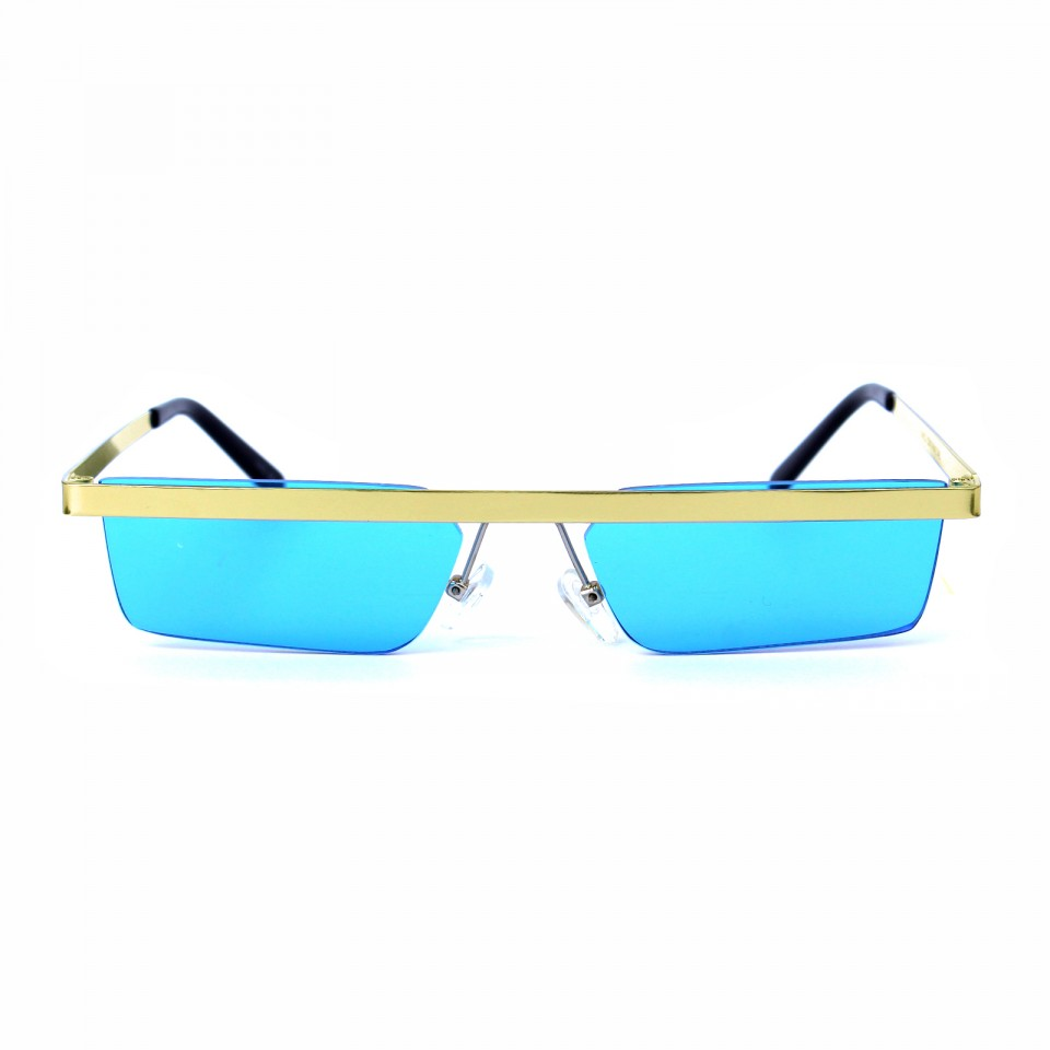 Prix Gold Light Blue