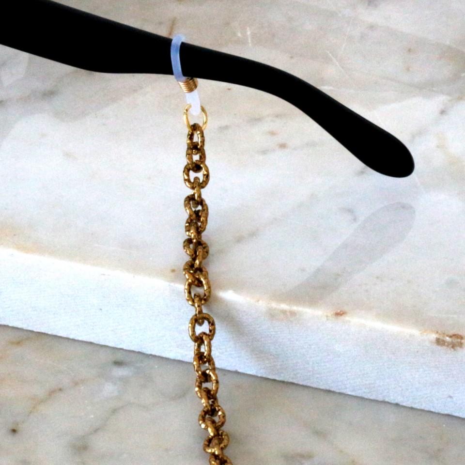 Chain BRONZE